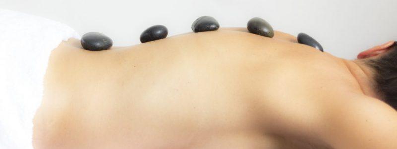 hotstone-massage-purmerend